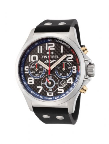 TW STEEL Yahama Racing Collection Special Edition Gents Watch TW927